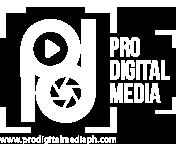 Prodigital Media