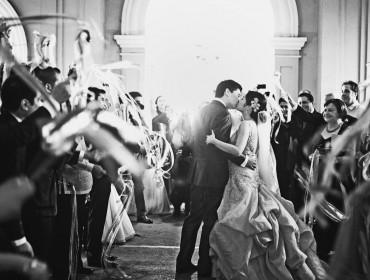 Essence-of-Wedding-Videographer