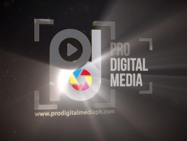 logo-animation-001