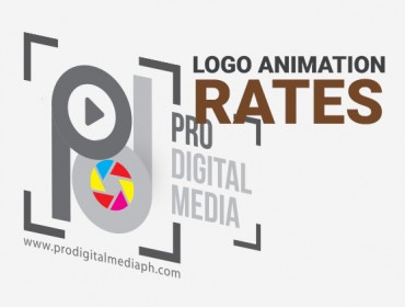 logo-animation-rates