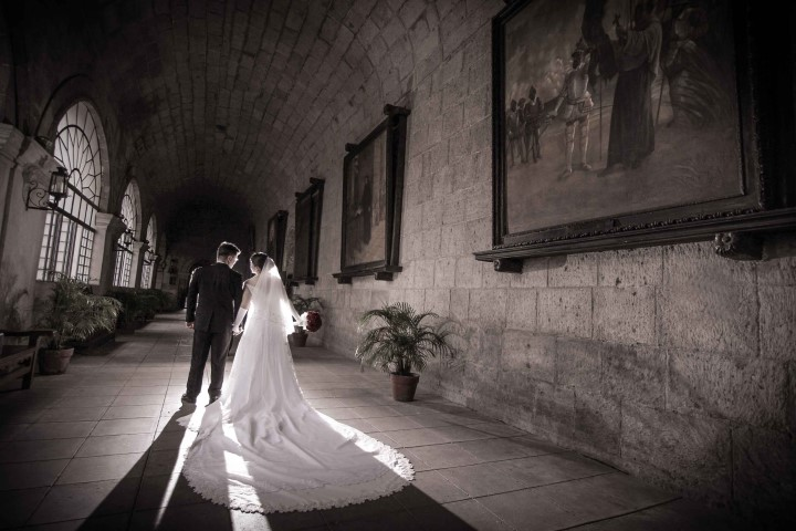 prodigitalmedia-philippines-pro-digital-media-wedding-photos-anthony-jennifer (1)