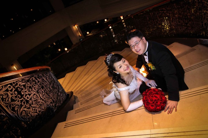 prodigitalmedia-philippines-pro-digital-media-wedding-photos-anthony-jennifer (10)