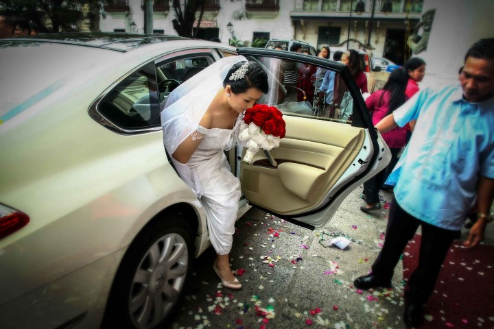 prodigitalmedia-philippines-pro-digital-media-wedding-photos-anthony-jennifer (21)