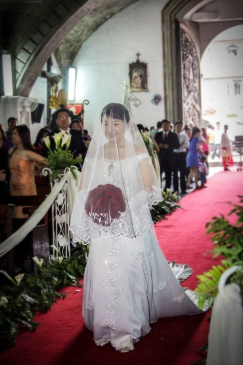 prodigitalmedia-philippines-pro-digital-media-wedding-photos-anthony-jennifer (24)