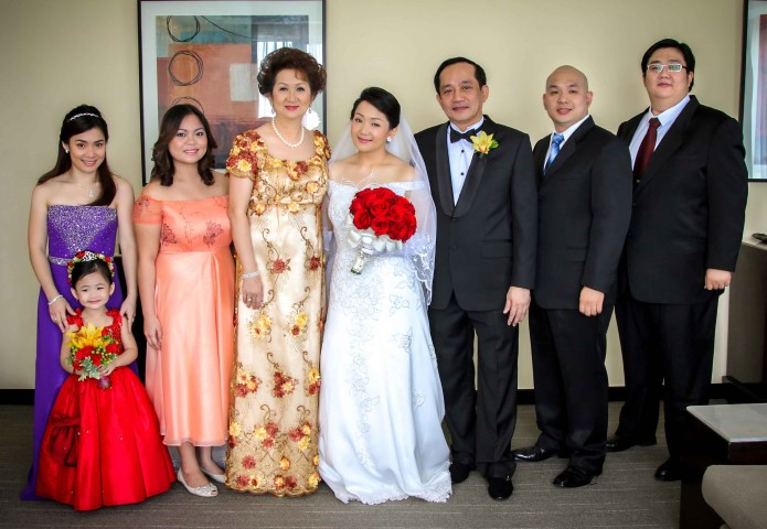 prodigitalmedia-philippines-pro-digital-media-wedding-photos-anthony-jennifer (28)