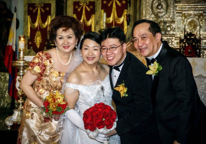 prodigitalmedia-philippines-pro-digital-media-wedding-photos-anthony-jennifer (29)