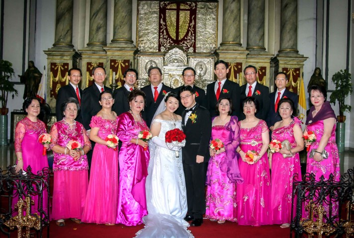 prodigitalmedia-philippines-pro-digital-media-wedding-photos-anthony-jennifer (30)