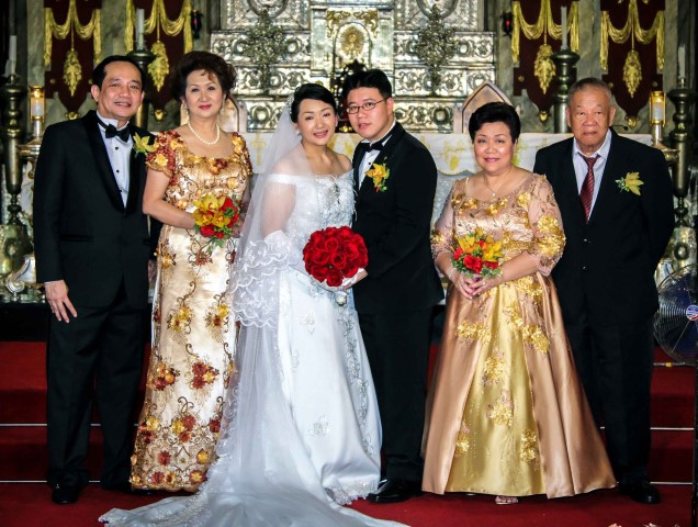 prodigitalmedia-philippines-pro-digital-media-wedding-photos-anthony-jennifer (31)