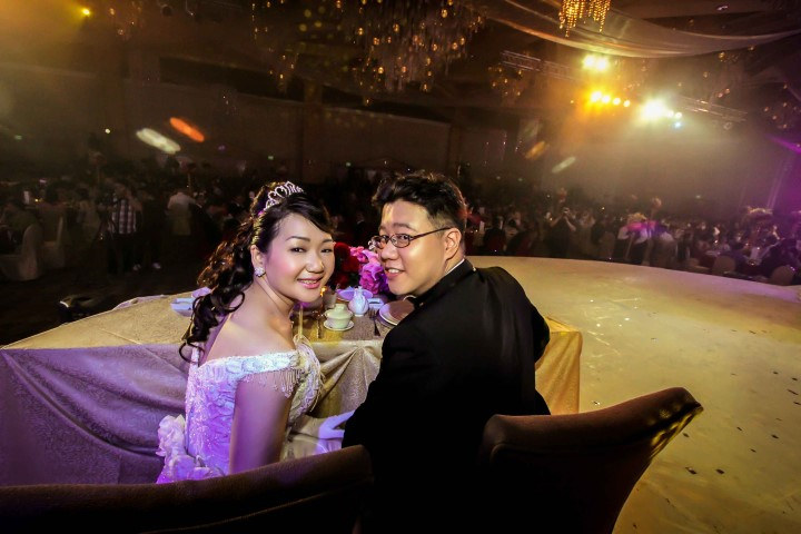 prodigitalmedia-philippines-pro-digital-media-wedding-photos-anthony-jennifer (32)