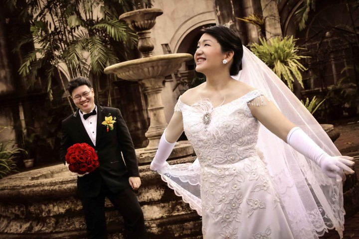 prodigitalmedia-philippines-pro-digital-media-wedding-photos-anthony-jennifer (36)