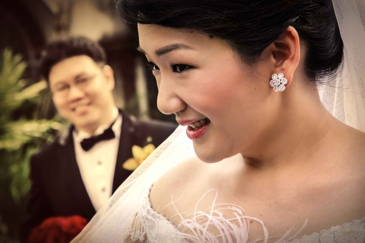 prodigitalmedia-philippines-pro-digital-media-wedding-photos-anthony-jennifer (37)