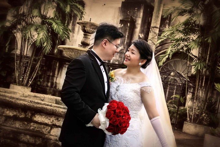 prodigitalmedia-philippines-pro-digital-media-wedding-photos-anthony-jennifer (38)