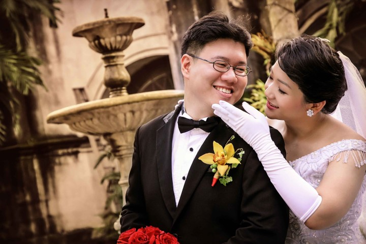 prodigitalmedia-philippines-pro-digital-media-wedding-photos-anthony-jennifer (39)