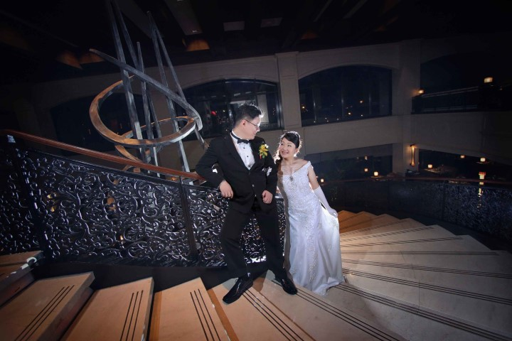 prodigitalmedia-philippines-pro-digital-media-wedding-photos-anthony-jennifer (4)
