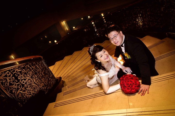 prodigitalmedia-philippines-pro-digital-media-wedding-photos-anthony-jennifer (41)