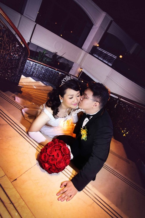 prodigitalmedia-philippines-pro-digital-media-wedding-photos-anthony-jennifer (43)