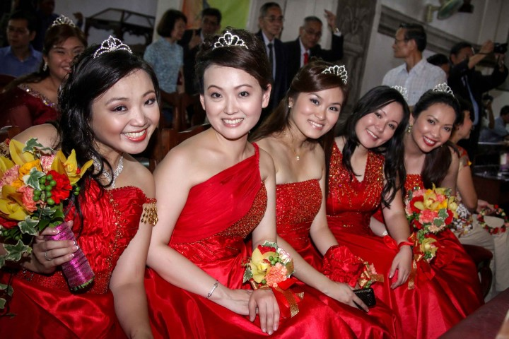 prodigitalmedia-philippines-pro-digital-media-wedding-photos-anthony-jennifer (44)