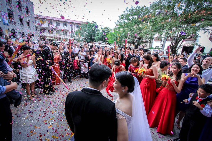 prodigitalmedia-philippines-pro-digital-media-wedding-photos-anthony-jennifer (46)