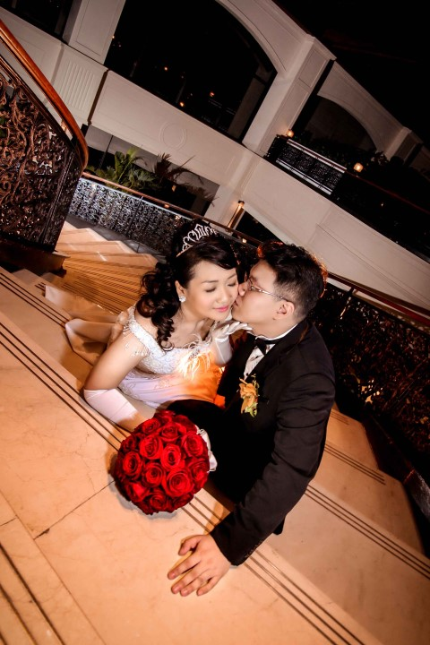 prodigitalmedia-philippines-pro-digital-media-wedding-photos-anthony-jennifer (5)
