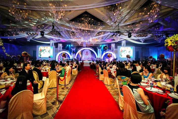 prodigitalmedia-philippines-pro-digital-media-wedding-photos-anthony-jennifer (52)