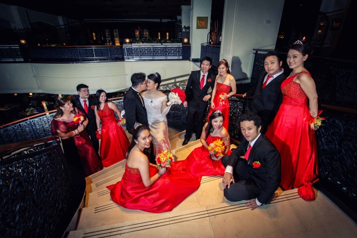 prodigitalmedia-philippines-pro-digital-media-wedding-photos-anthony-jennifer (56)