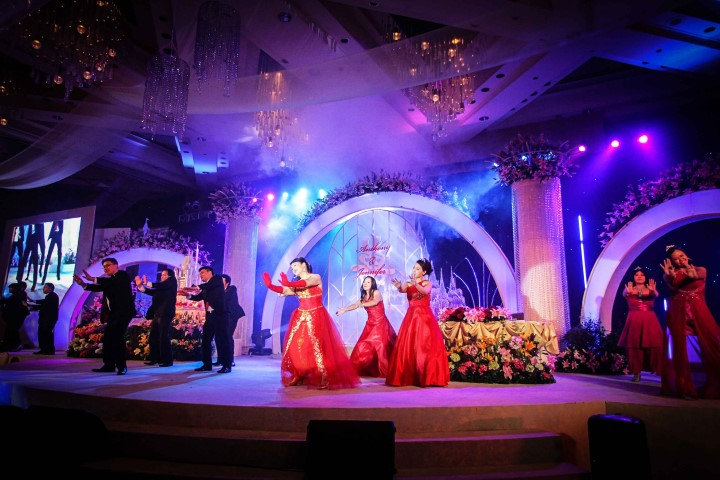 prodigitalmedia-philippines-pro-digital-media-wedding-photos-anthony-jennifer (59)