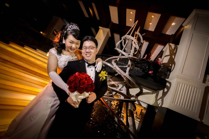 prodigitalmedia-philippines-pro-digital-media-wedding-photos-anthony-jennifer (6)