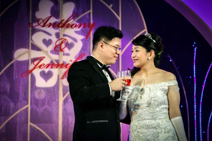 prodigitalmedia-philippines-pro-digital-media-wedding-photos-anthony-jennifer (62)