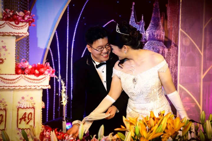 prodigitalmedia-philippines-pro-digital-media-wedding-photos-anthony-jennifer (63)