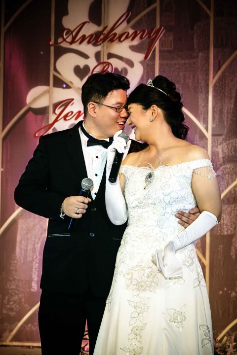 prodigitalmedia-philippines-pro-digital-media-wedding-photos-anthony-jennifer (66)