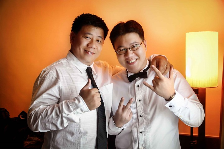 prodigitalmedia-philippines-pro-digital-media-wedding-photos-anthony-jennifer (69)