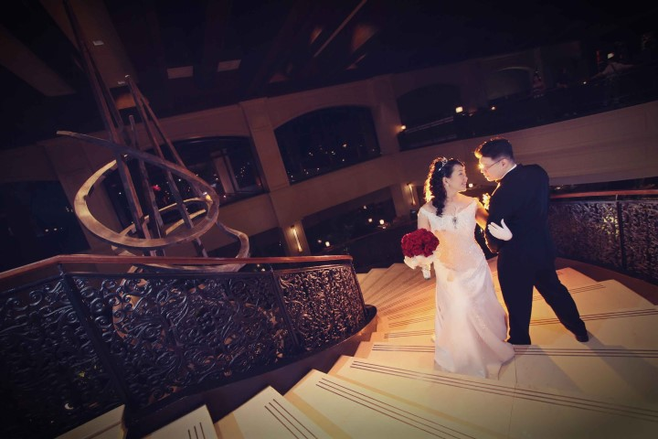 prodigitalmedia-philippines-pro-digital-media-wedding-photos-anthony-jennifer (7)