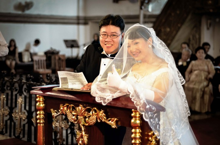 prodigitalmedia-philippines-pro-digital-media-wedding-photos-anthony-jennifer (75)
