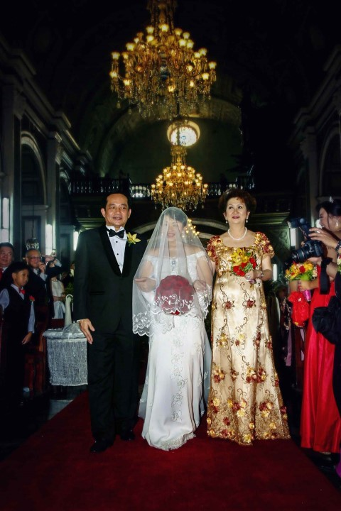 prodigitalmedia-philippines-pro-digital-media-wedding-photos-anthony-jennifer (78)