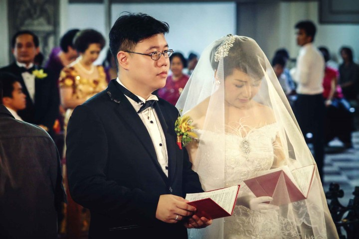 prodigitalmedia-philippines-pro-digital-media-wedding-photos-anthony-jennifer (79)