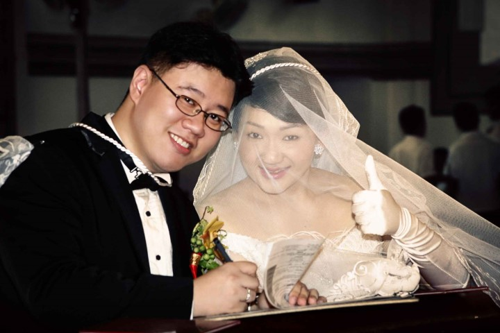 prodigitalmedia-philippines-pro-digital-media-wedding-photos-anthony-jennifer (82)