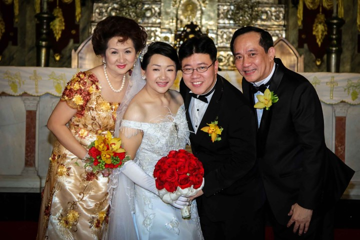 prodigitalmedia-philippines-pro-digital-media-wedding-photos-anthony-jennifer (83)