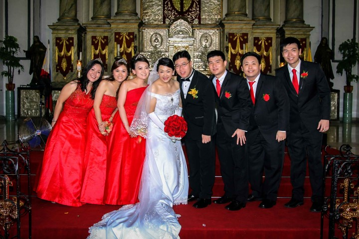 prodigitalmedia-philippines-pro-digital-media-wedding-photos-anthony-jennifer (84)
