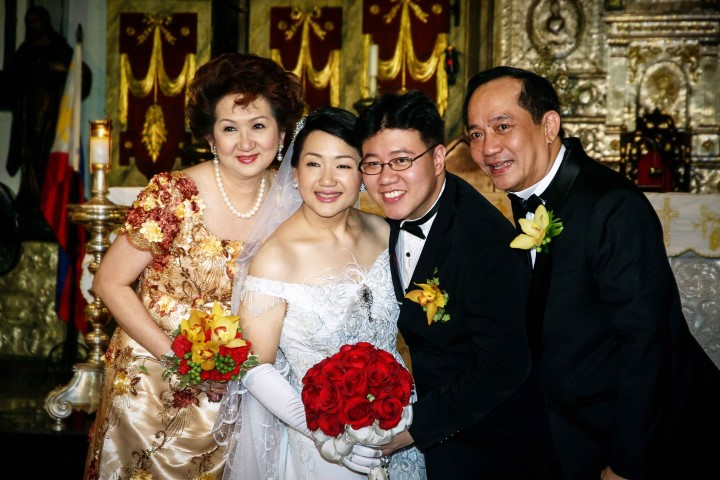 prodigitalmedia-philippines-pro-digital-media-wedding-photos-anthony-jennifer (86)