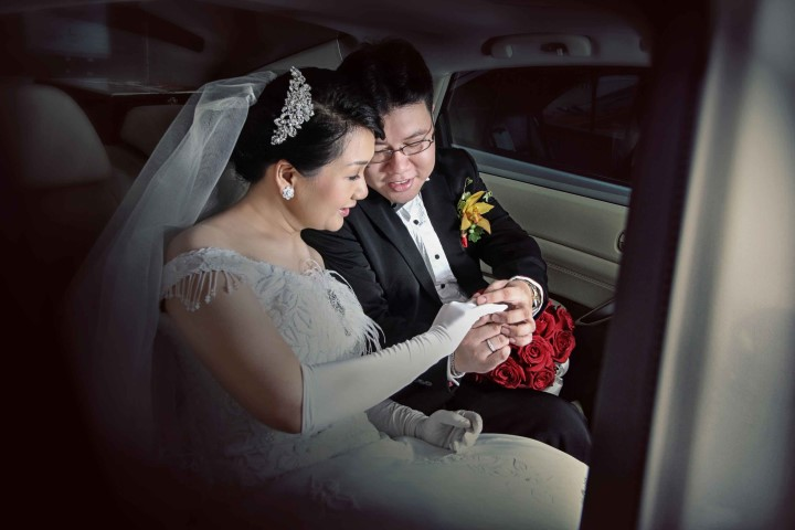 prodigitalmedia-philippines-pro-digital-media-wedding-photos-anthony-jennifer (92)