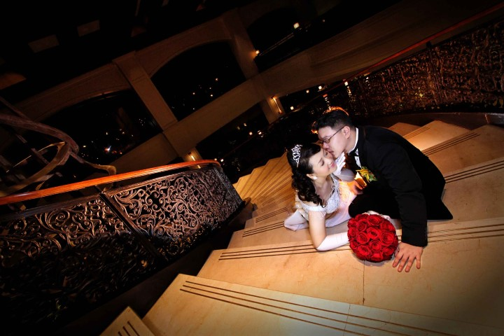 prodigitalmedia-philippines-pro-digital-media-wedding-photos-anthony-jennifer (93)