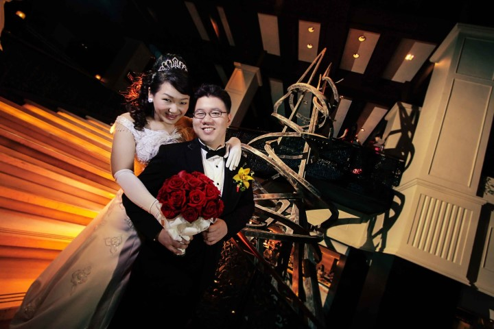 prodigitalmedia-philippines-pro-digital-media-wedding-photos-anthony-jennifer (94)