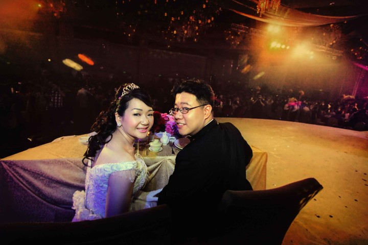 prodigitalmedia-philippines-pro-digital-media-wedding-photos-anthony-jennifer (95)