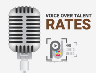 voice-over-talent