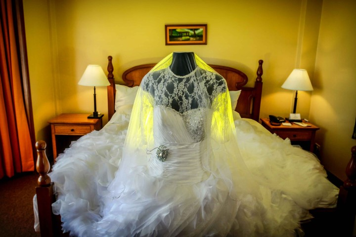 prodigitalmedia-philippines-pro-digital-media-wedding-photos-bien-christine (12)