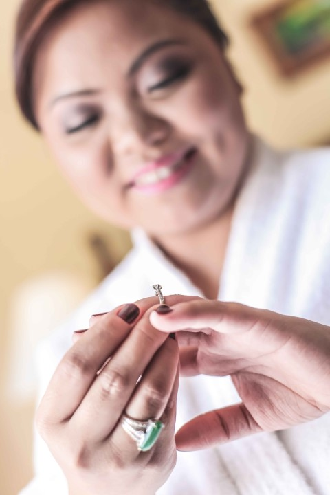 prodigitalmedia-philippines-pro-digital-media-wedding-photos-bien-christine (13)