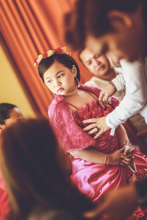 prodigitalmedia-philippines-pro-digital-media-wedding-photos-bien-christine (14)