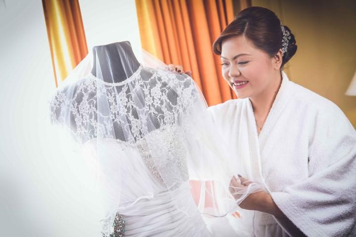 prodigitalmedia-philippines-pro-digital-media-wedding-photos-bien-christine (15)