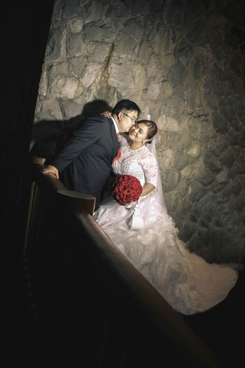 prodigitalmedia-philippines-pro-digital-media-wedding-photos-bien-christine (16)