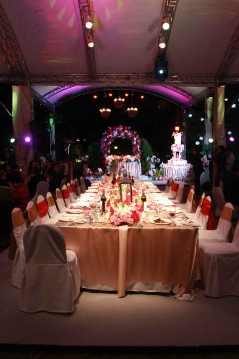 prodigitalmedia-philippines-pro-digital-media-wedding-photos-bien-christine (18)